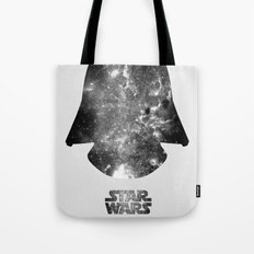 Star Wars - A New Hope Tote Bag