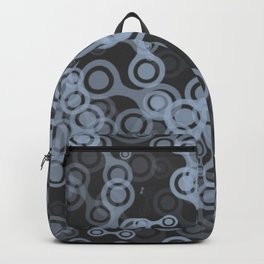 Widgets (Black) Backpack