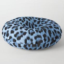 FUR FREE Floor Pillow