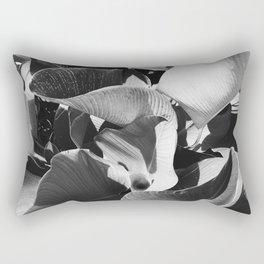 Natural Background 67 Rectangular Pillow