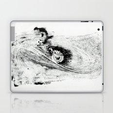 The Crown Laptop & iPad Skin