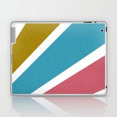 Color Burst Laptop & iPad Skin