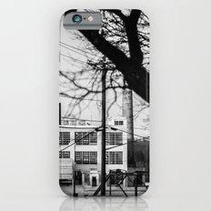 Beech Nut iPhone 6s Slim Case