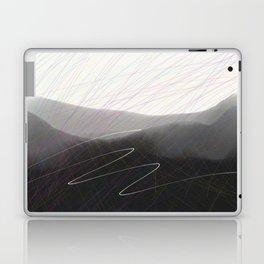 Flight Path Laptop & iPad Skin