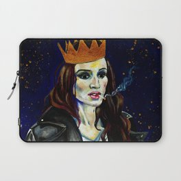 This is my song to you Laptop Sleeve