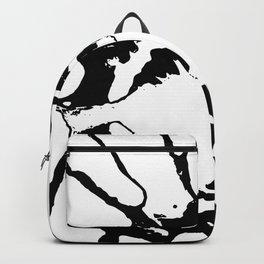 spill Backpack