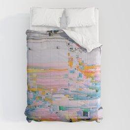 DLTA15 Comforters