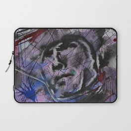 Clint Laptop Sleeve