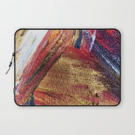 Abstract I Laptop Sleeve