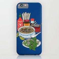 Pho-tastic! Slim Case iPhone 6s