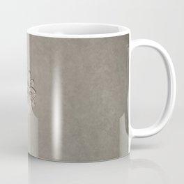 Flowers of Florence Coffee Mug