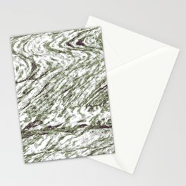 Pedra Stationery Cards