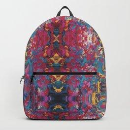 Totem Thunder Backpack