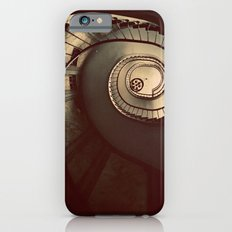 Stairway Slim Case iPhone 6s
