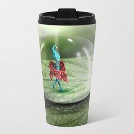 Leggiadria Travel Mug