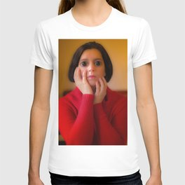 Surrealismo T-shirt