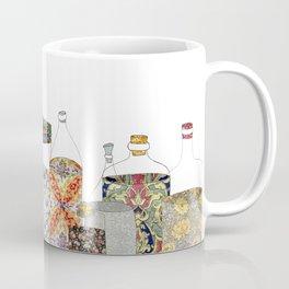bottled happiness Coffee Mug
