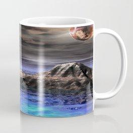 Doversity Coffee Mug