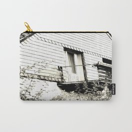 Ghosthouse Carry-All Pouch