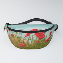 Born to be wild. Fanny Pack