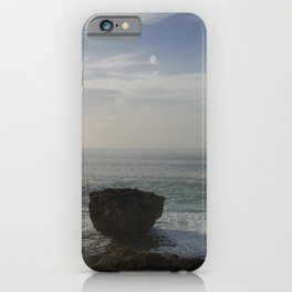 Amazing Sea  iPhone Case