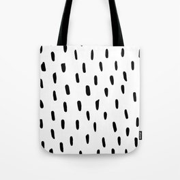 _ B A S I C Tote Bag