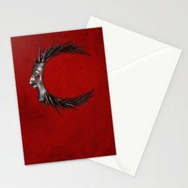 Caligula Stationery Cards