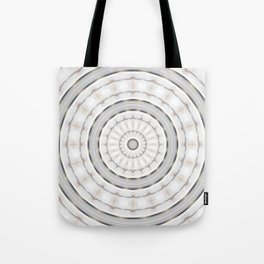 Target Center 2 Tote Bag