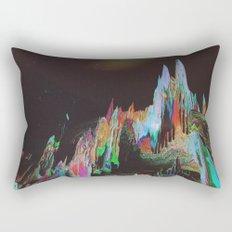 IÇETB Rectangular Pillow