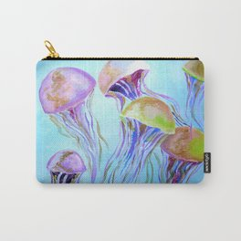 jellies Carry-All Pouch