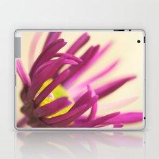 ColorFlow Laptop & iPad Skin