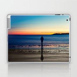 """Introspecion"" Fine Art Print Laptop & iPad Skin"
