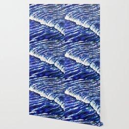 Oversea Wallpaper