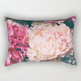 Pastel mania Rectangular Pillow