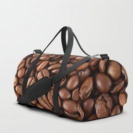 Coffee Beans Duffle Bag