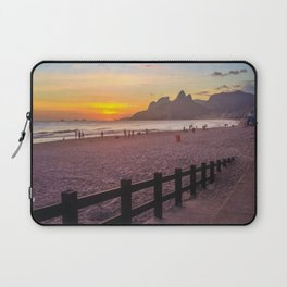Ipanema Rio Laptop Sleeve