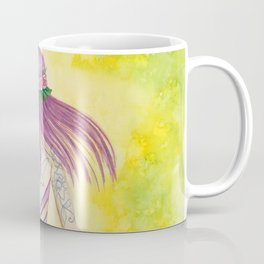 Anthea Coffee Mug
