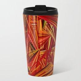 Needle in A Haystack Travel Mug