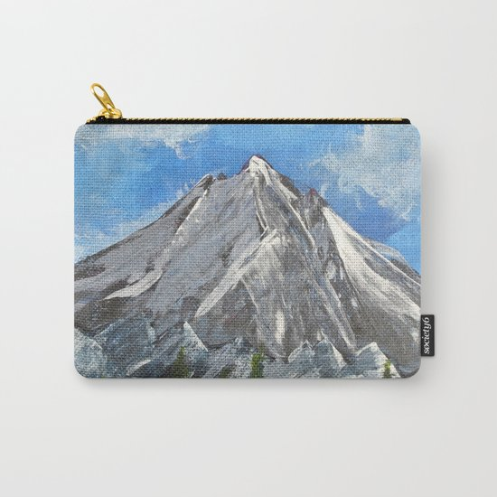 Denali Carry-All Pouch