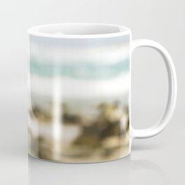 LIFE BALANCE Coffee Mug