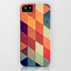 nyvyr Slim Case iPhone SE