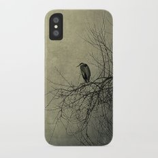 Only One iPhone X Slim Case