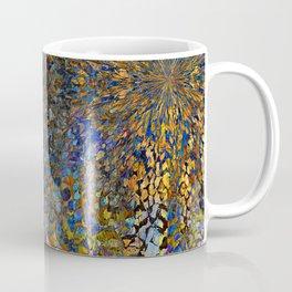 Unorthodox Destination Coffee Mug