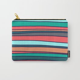 Halcyon Days Carry-All Pouch