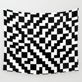 V10 Wall Tapestry