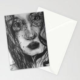 Noggthmare Stationery Cards