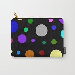 Rifampin Carry-All Pouch