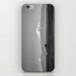 ARARAT iPhone Skin