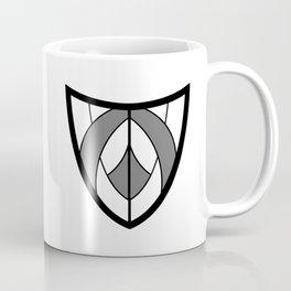 Orev mask Coffee Mug