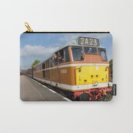 Diesel loco 5830 Carry-All Pouch